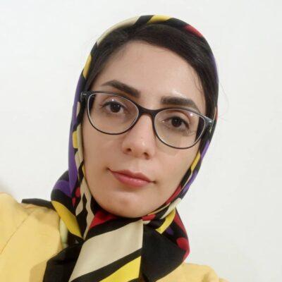 صوفیا پاکزاد